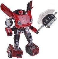 """Toyota MR2 - Играчка със звукови и светлинни ефекти от серията """"RoadBot"""" -"""