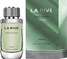 La Rive Prestige Man Fresh EDP - Мъжки парфюм -