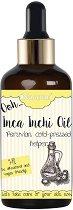 Nacomi Inca Inchi Oil -