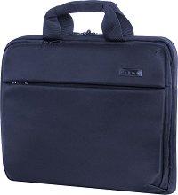 Бизнес чанта за лаптоп - Piano