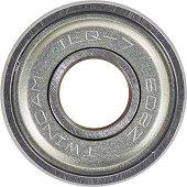 Лагери за ролери - ILQ7 Twincam Classic - Комплект от 8 броя -