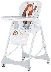 Детско столче за хранене - Cookie -