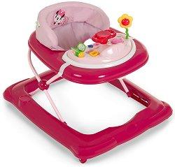 Детска проходилка - Player: Minnie -