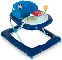 Детска проходилка - Player: Mickey -