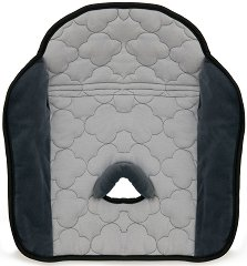 Допълнителна подложка - Dry Me - Аксесоар за детско столче за кола -