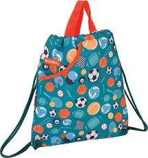 Спортна торба - Gabol: Gym -
