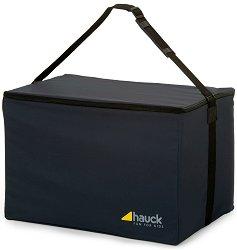 Пътна чанта - Carry Мe -