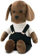 """Кученцето Босси - Плюшена играчка от серията """"Orange Toys"""" -"""
