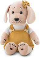 """Кученцето Кисси - Плюшена играчка от серията """"Orange Toys"""" -"""