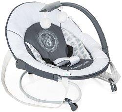 Бебешки шезлонг - Leisure: Mickey Cool Vibes - продукт