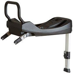 """База - Comfort Fix - Допълнителен елемент за бебешко кошче за кола """"Comfort Fix"""" -"""
