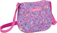 Чанта за рамо - Gabol: Bird -
