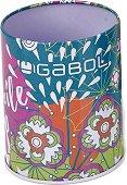 Моливник - Gabol: Mint - чанта
