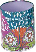 Моливник - Gabol: Mint - продукт
