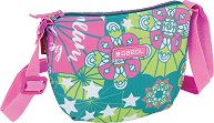 Чанта за рамо - Gabol: Mint - несесер