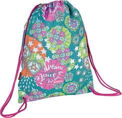Спортна торба - Gabol: Mint - несесер