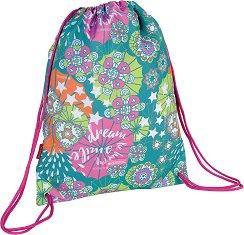 Спортна торба - Gabol: Mint - продукт