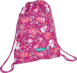 Спортна торба - Gabol: Toy -
