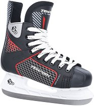 Кънки за хокей - Ultimate SH30 -