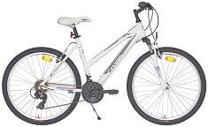 "Cross Julia 2019 - Планински велосипед 26"" -"