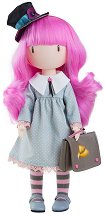 "Кукла - The Dreamer - От серията ""Paola Reina: Gorjuss"" -"