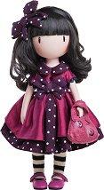 "Кукла - Ladybird - От серията ""Paola Reina: Gorjuss"" -"