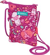 Чанта за рамо - Gabol: Toy - раница