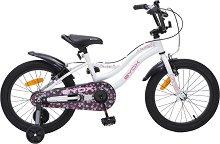 """Daisy - Детски велосипед 16"""""""