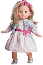 Кукла Кончи - 36 cm - кукла