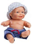 """Бебе Тео - От серията """"Paola Reina:  Los Peques"""" -"""
