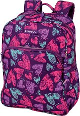 Ученическа раница - Gabol: Dream - чанта