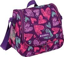 Термо-чанта - Gabol: Dream -