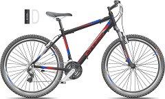"""Romero 2019 - Планински велосипед 26"""""""