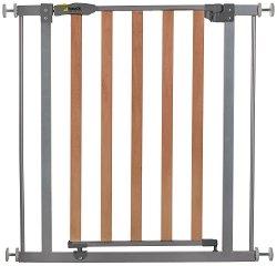 Преграда за врата - Woodlock - продукт