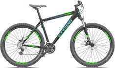 """Cross Traction SL9 2019 - Планински велосипед 27.5"""""""