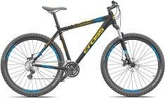 """Cross Traction SL9 - Планински велосипед 29"""""""