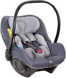 Бебешко кошче за кола - Pixel - За бебета от 0 месеца до 13 kg -