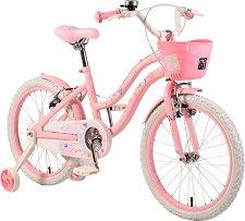 """Moni Space Tourism - Детски велосипед 20"""""""
