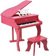 Роял - Детски дървен музикален инструмент -