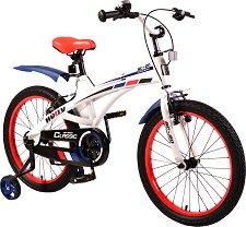 "Holly - Детски велосипед 20"""