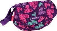 Чанта за рамо - Gabol: Dream - несесер