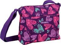 Чанта за рамо - Gabol: Dream - чадър