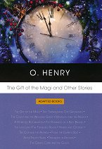 The Gift of the Magi and Other Stories -