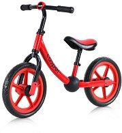 "Casper - Детски велосипед без педали 12"""