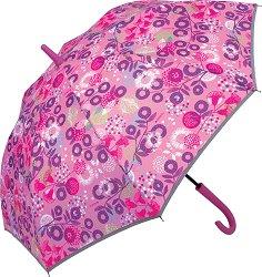 Детски чадър - Gabol: Linda - несесер