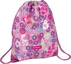 Спортна торба - Gabol: Linda - чадър
