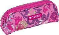 Ученически несесер - Gabol: Linda - продукт
