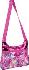 Чанта за рамо - Gabol: Linda - несесер
