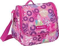 Термо-чанта - Gabol: Linda - продукт