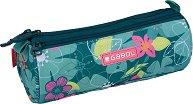 Ученически несесер - Gabol: Aloha - продукт